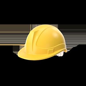 Helmet.H03.2k_300