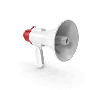 Megaphone.H03.2k_300